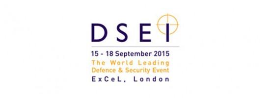 DSEI Logo1
