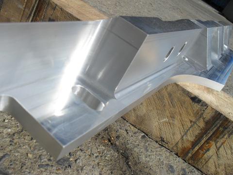 armoured-aluminium